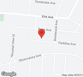 3529 Parkline Avenue