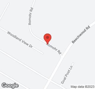 5090 Romohr Road