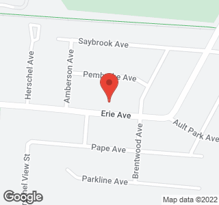 3530 Erie Avenue