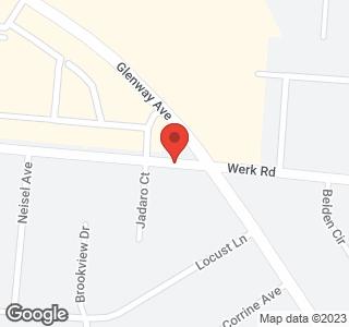 3515 Werk Road