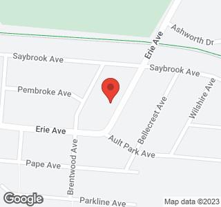 3624 Erie Avenue