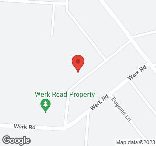 2858 McKinley Avenue