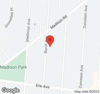 3556 Burch Avenue