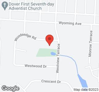 514 Woodsedge Rd