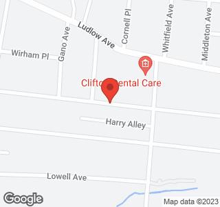 531 Howell Avenue