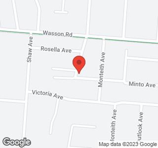 2848 Minto Avenue