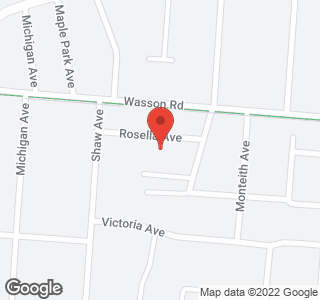 2829 Rosella Avenue