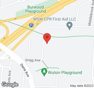 3636 Tamarack Avenue