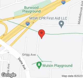 3638 Tamarack Avenue