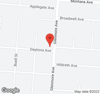 3305 Glenmore Avenue