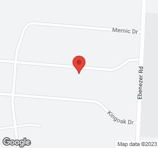 6187 Sharlene Drive