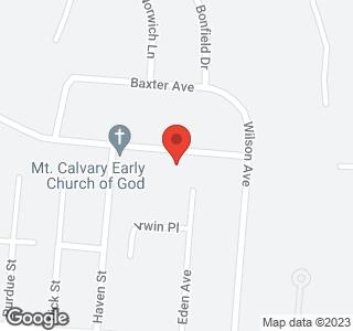 229 Ehrman Avenue