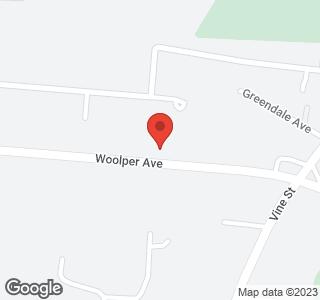 170 Woolper Avenue