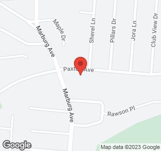 4117 Paxton Avenue
