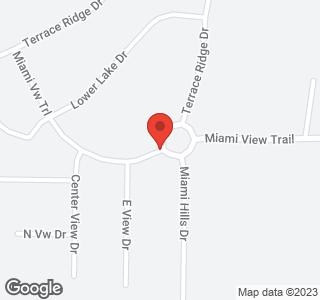 691 Miami View Trail
