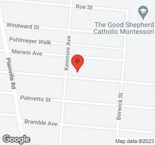 6906 Britton Avenue