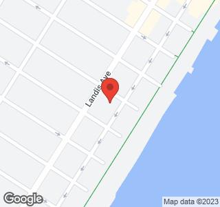 26 45th Street