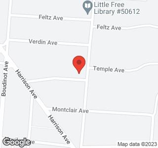 3535 Epworth Avenue