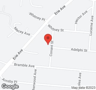 4335 Conant Street