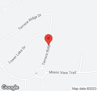 5293 Terrace Ridge Drive