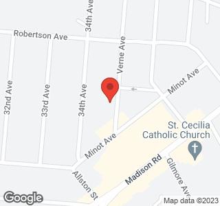 4217 Verne Avenue