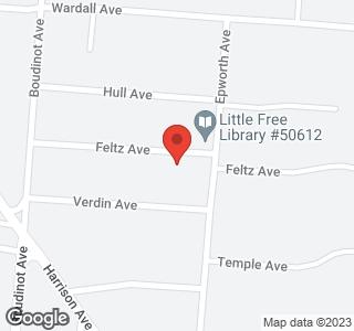 3015 Feltz Avenue