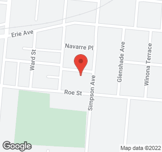 6117 Clephane Avenue