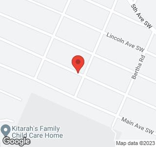 214 Roosevelt Avenue