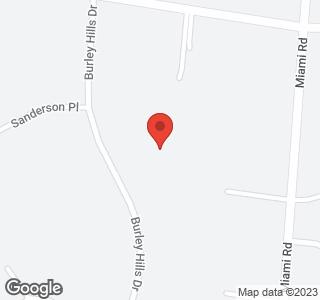 4900 Burley Hills