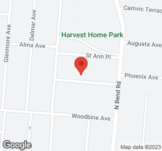 3510 Hilda Avenue