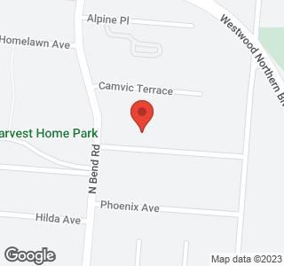 3330 Augusta Avenue