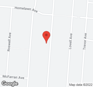 3977 Washington Avenue