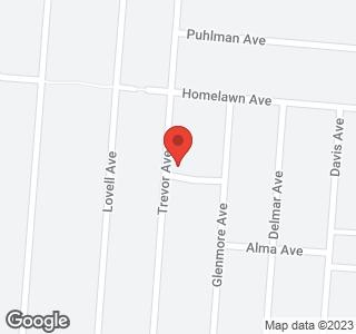 3968 Trevor Avenue