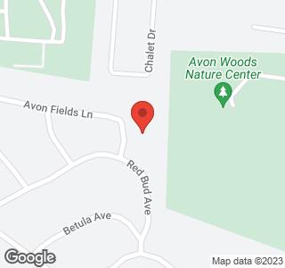 778 Avon Fields Lane