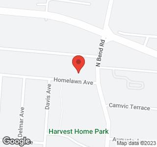3594 Homelawn Avenue Unit 20