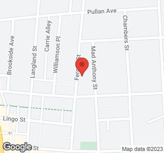 4214 Fergus Street