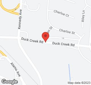 3860 Duck Creek