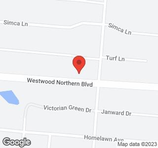 4228 Westwood Northern Boulevard