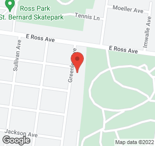 4916 Greenlee Avenue