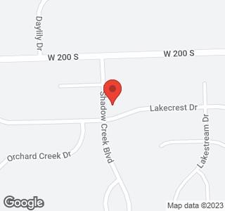2300 Lakecrest Drive