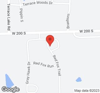 3134 Red Fox Trail