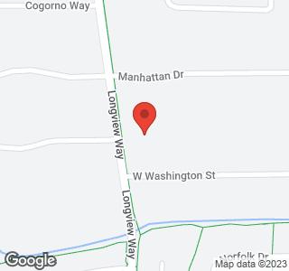 1041 Longview Way