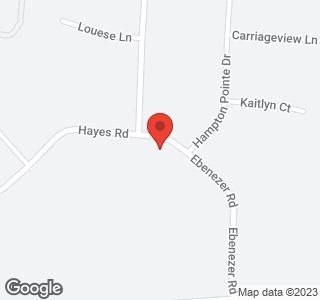 4483 Ebenezer Road