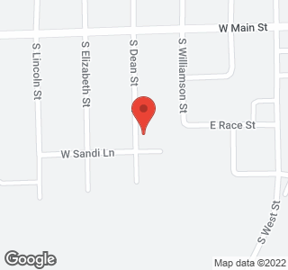 210 West Sandi Lane
