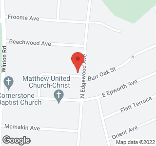 4657 N Edgewood Avenue