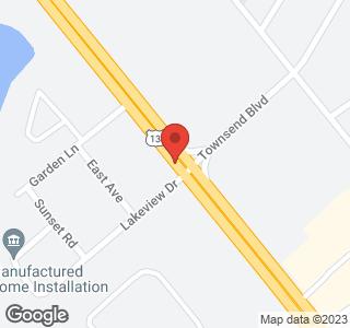 506 N Dupont Highway