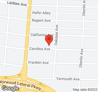 1232 Carolina Avenue