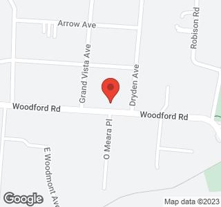 3370 Woodford