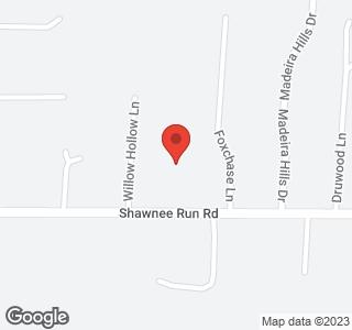 7796 Shawnee Run