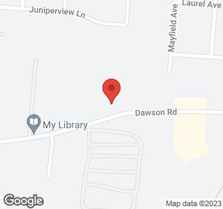 7396 Dawson Road